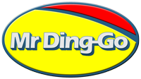 Mr Ding-Go - Auto Appearance Specialists - Launceston